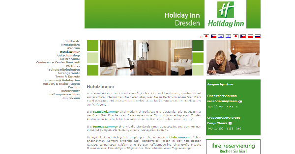rollstuhl holiday inn dresden barrierefrei behindert barrierefrei e v. Black Bedroom Furniture Sets. Home Design Ideas