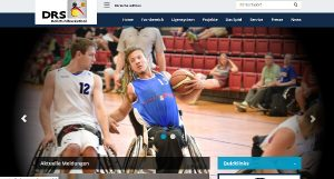 Rollstuhl Basketball Try Out in Duisburg @ Sorthalle GGS |  |  |