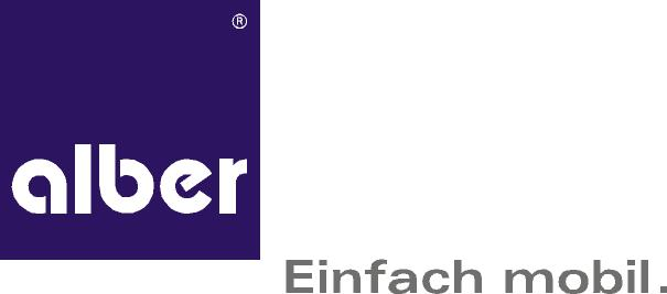 Partner Alber