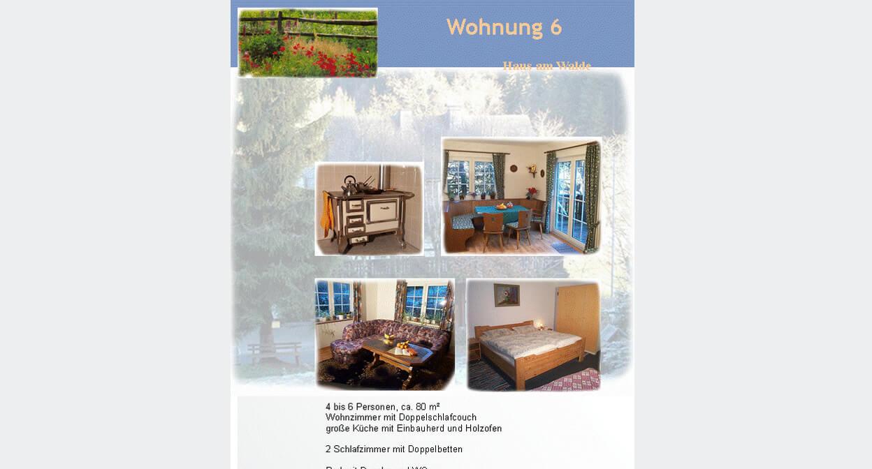rollstuhl haus am walde winterberg barrierefrei behindert barrierefrei e v. Black Bedroom Furniture Sets. Home Design Ideas