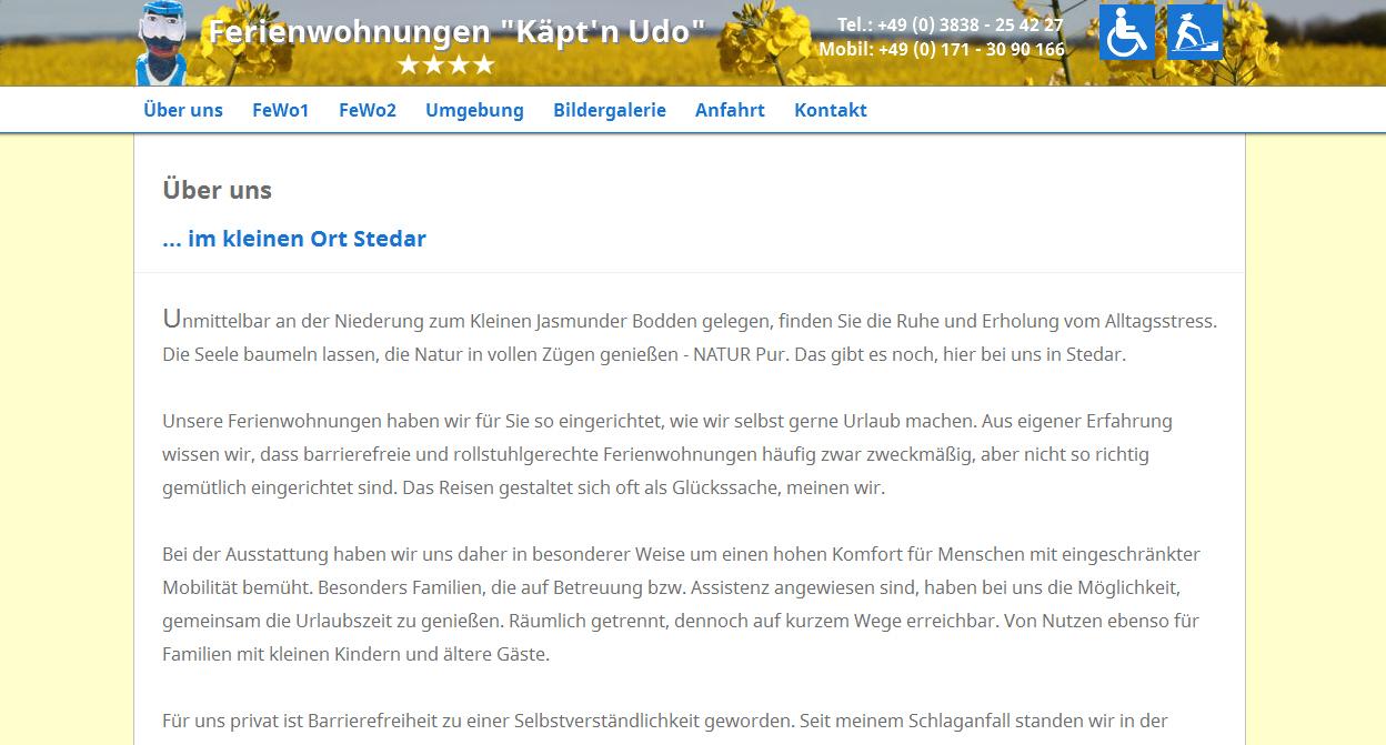 Wunderbar Niederung Küche Galerie - Küche Set Ideen - deriherusweets ...