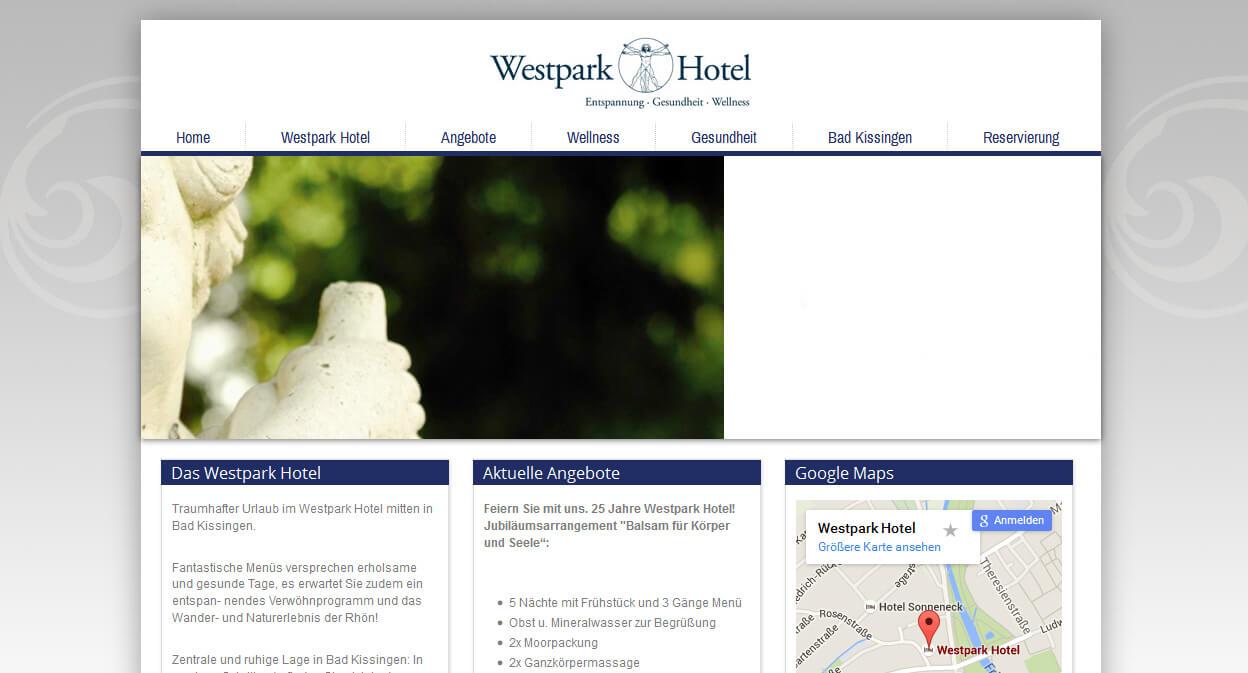 rollstuhl westpark hotel bad kissingen barrierefrei behindert barrierefrei e v. Black Bedroom Furniture Sets. Home Design Ideas