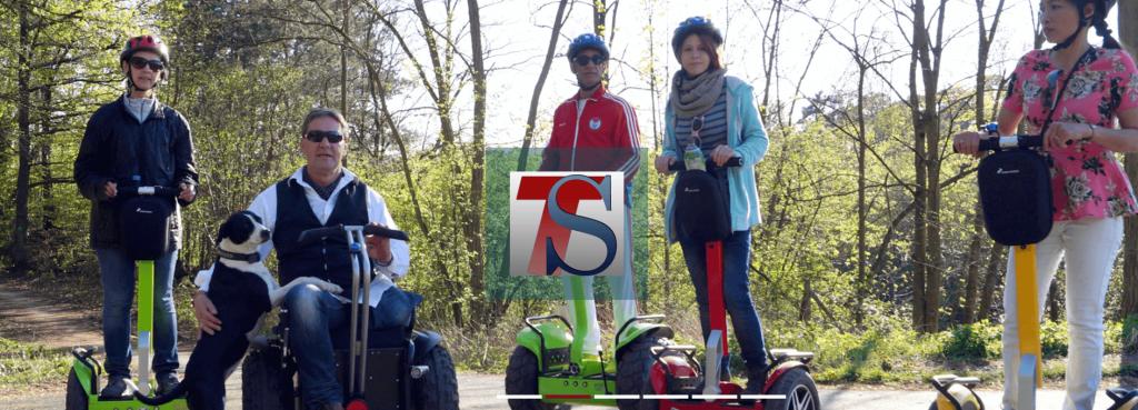 Rollstuhl Event Kitzbühel 2015 Udo Tobias