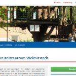 rollstuhl-bildungszentrum-wolmirstedt-barrierefrei