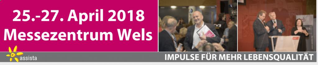 wels-oesterreich-messe-integra-2018-termin