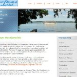 rollstuhl-hotel-appel-gasthof-seeblick-dersau-barrierefrei
