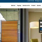 rollstuhl-hotel-geno-baunatal-barrierefrei