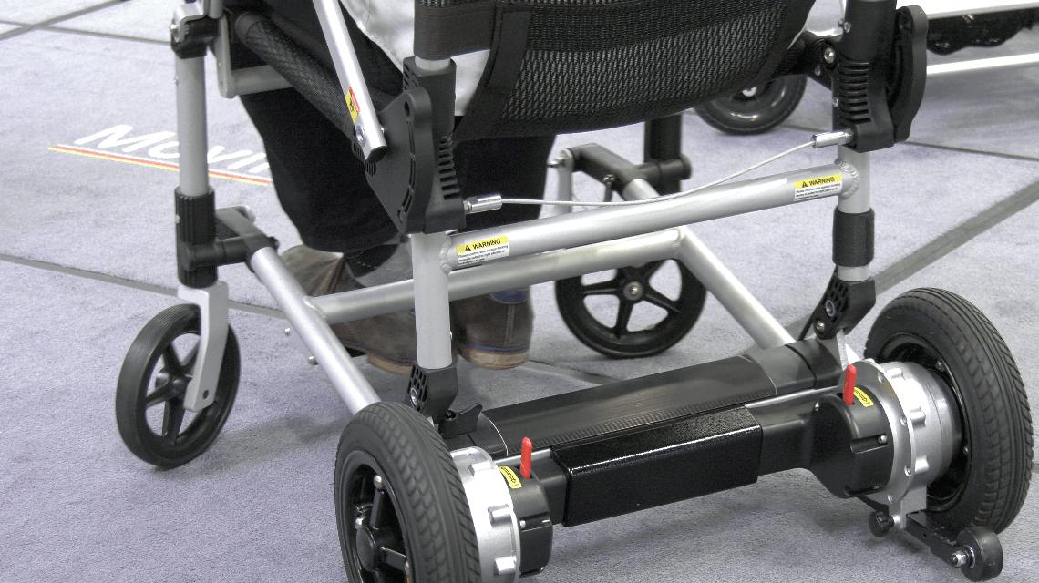 movingstar 100 101 401 rollstuhl scooter faltbar. Black Bedroom Furniture Sets. Home Design Ideas