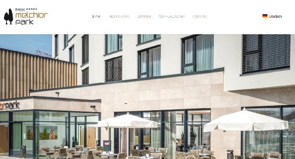 Hotels W Ef Bf Bdrzburg  Sterne