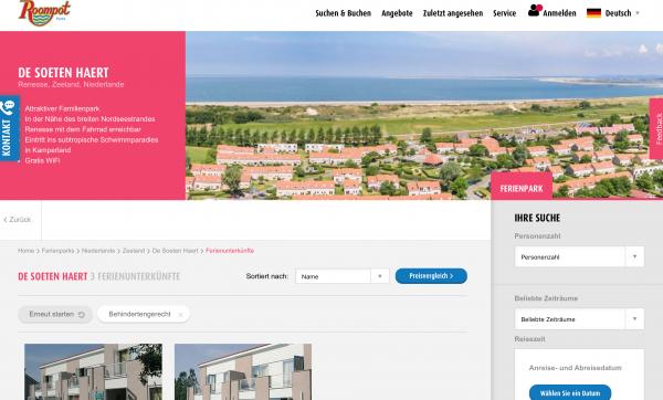 Heben Sie sich ab, beleben Sie Ihren Online Shop mit Pack-Shots (360 Grad Produktfotografie), Blätterkatalogen und Ihrem individuellen Web Design.