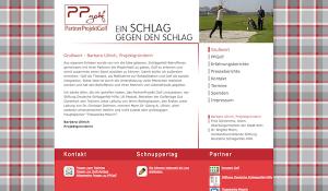 Kostenlosen Golf-Schnuppertag 25.5.19 ab 10 Uhr in Frechen @ Golf/Gut Clarenhof | Frechen | Nordrhein-Westfalen | Deutschland