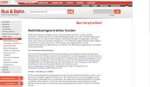 Rollatorentraining Dortmund 2020 @ Wilhem-Hansmann-Haus | Dortmund | Nordrhein-Westfalen | Deutschland