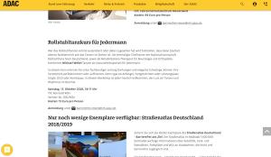 Rollstuhltanz für Jedermann 17. Oktober 2020 Köln @ TTC Rot-Gold Köln   Köln   Nordrhein-Westfalen   Deutschland